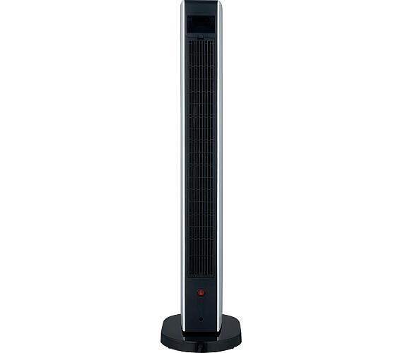 Concept VT8100 Sloupový teplovzdušný ventilátor