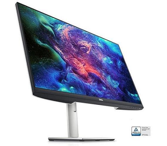 "Dell S2721QS LCD 27"""