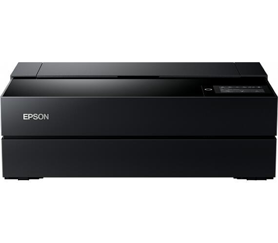 Epson SureColor SC-P900 (C11CH37402) + DOPRAVA ZDARMA