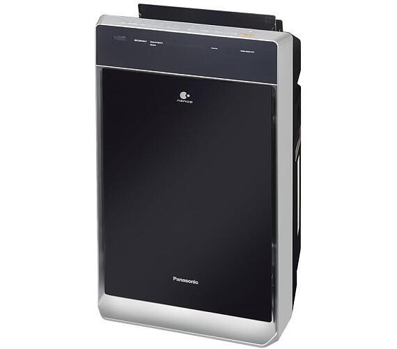 Panasonic F-VXR90G-K - čistička vzduchu + DOPRAVA ZDARMA