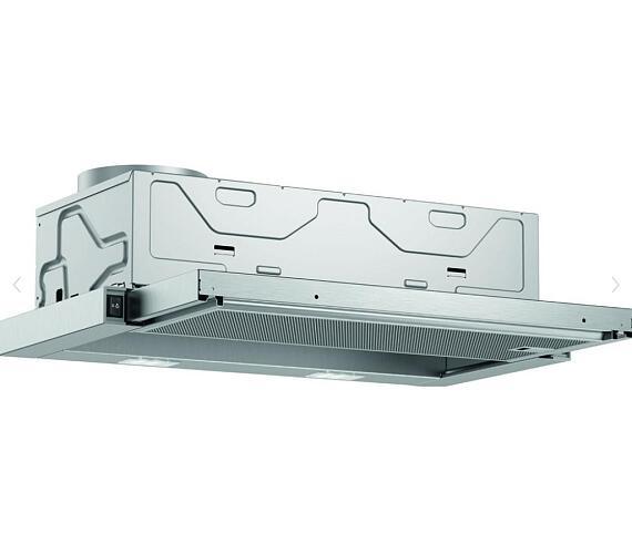 Bosch DFL064W53
