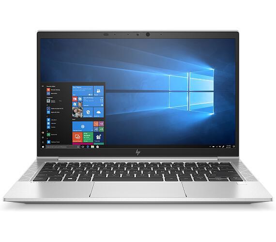 HP EliteBook 835 G7 R5 4650U PRO 13.3 FHD 250