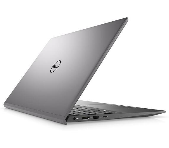 """Dell Vostro 5501 15,6"""" FHD i5-1035G1/8GB/256GB SSD/HDMI/USB-C/MCR/W10Pro EDU/3RNBD (WMDWN-EDU)"""