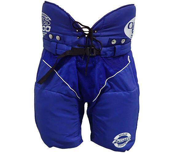 Acra H3467 Hokejové kalhoty