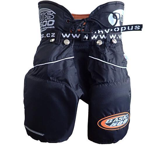 Acra H3617 Hokejové kalhoty