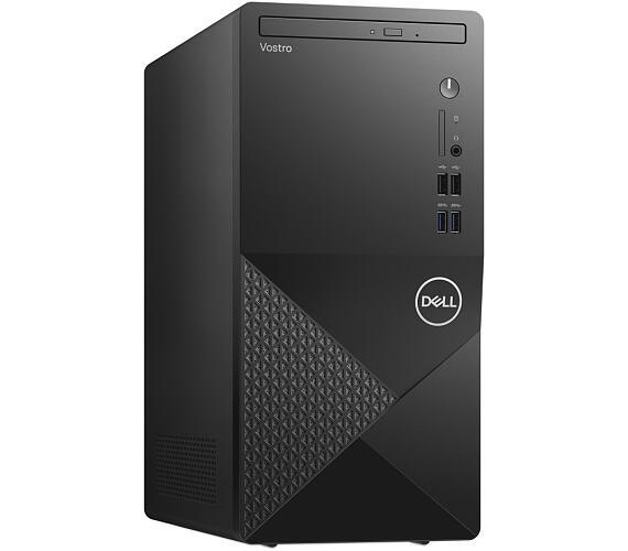 Dell Vostro 3888/ i5-10400/ 8GB/ 256GB SSD/ DVDRW/ Wifi/ W10Pro/ 3Y Basic on-site (MNG63)