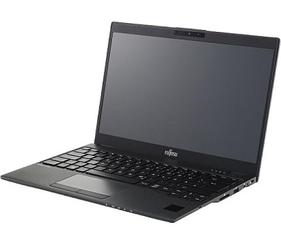 "Fujitsu LIFEBOOK U9310 i7-10610U/16GB/512GB SSD/13,3"" FHD TOUCH/TPM/PalmSecure/LTE/SC/Win10Pro (VFY:U9310M472TCZ) + DOPRAVA ZDARMA"