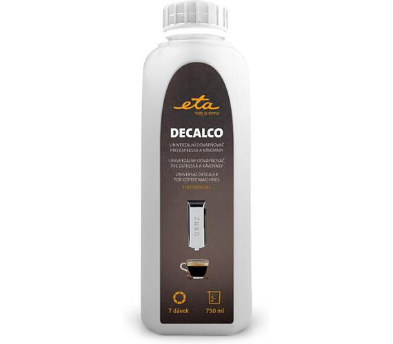 ETA Decalco 5180 00201