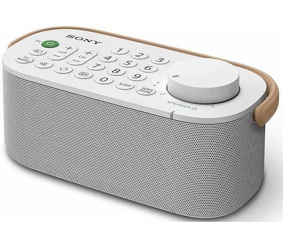 Sony bezdr. reproduktor televizoru SRS-LSR200 (SRSLSR200.CE7)