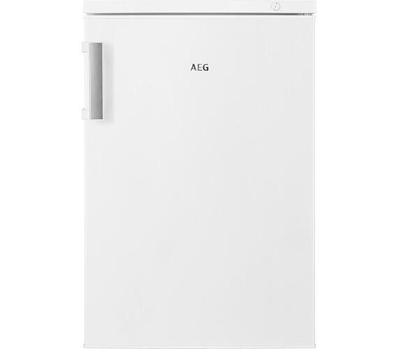 AEG ATB48E1AW + DOPRAVA ZDARMA