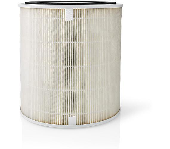 Čistička vzduchu Filter | Vhodné pro čističku: AIPU300CWT + DOPRAVA ZDARMA