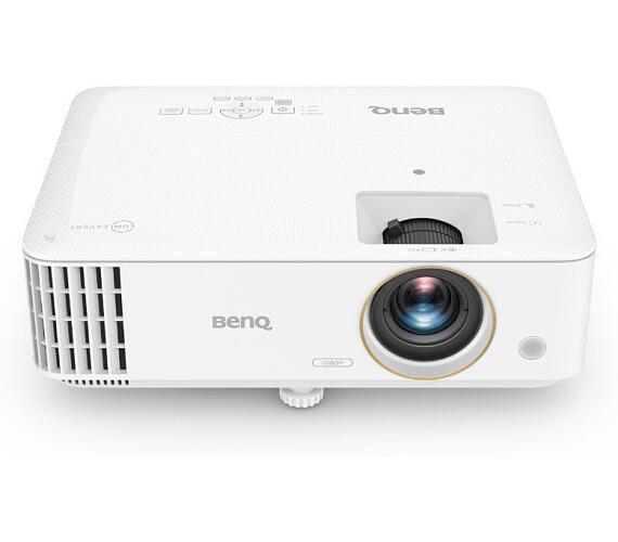 BENQ DLP Projektor TH685i