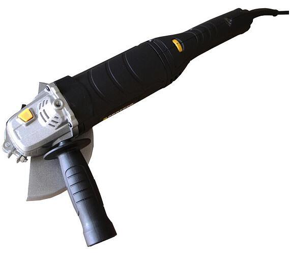 Bruska úhlová 150mm