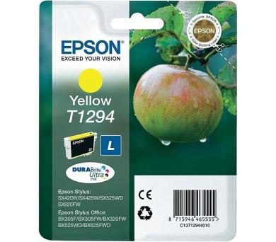 Epson T12944011