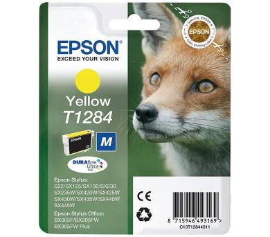 Epson T12844011