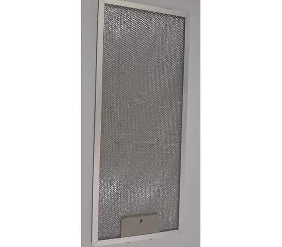 Concept Filtr tukový kovový OPV3260