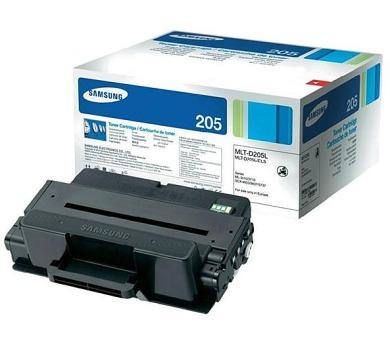Samsung ML-3710 + DOPRAVA ZDARMA