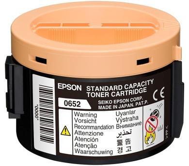 Epson S050652 + DOPRAVA ZDARMA