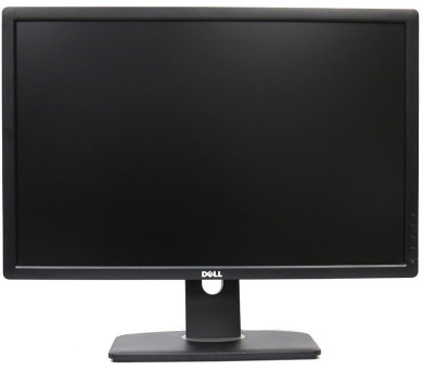 "Dell UltraSharp U2412M 24"",LED + DOPRAVA ZDARMA"