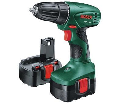 Bosch PSR 1-14