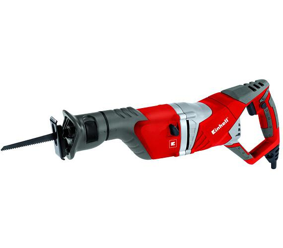 Einhell RT-AP 1050 Red
