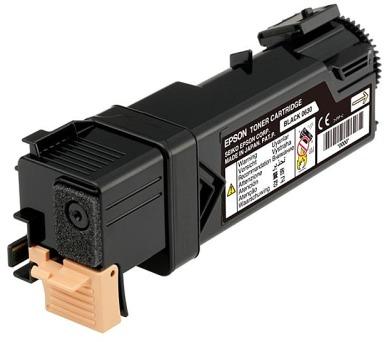 Epson C2900 + DOPRAVA ZDARMA