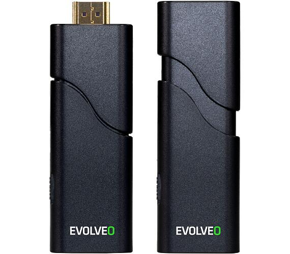 EVOLVEO MultiMedia Stick Y2