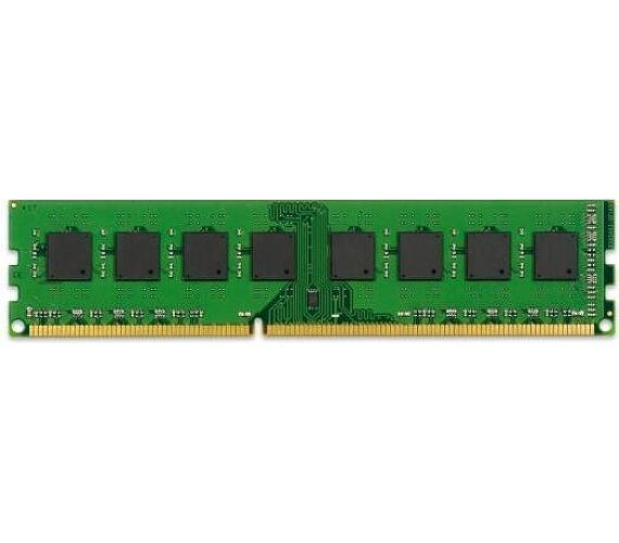 Kingston DDR3 8GB DIMM 1600MHz CL11 DR x8 (KCP316ND8/8)
