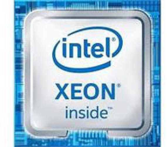 Intel Xeon Processor E5-2683 v4 (16C/32T