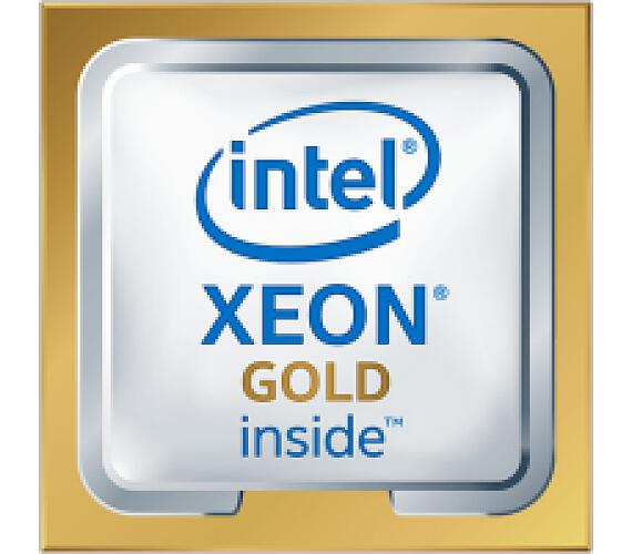 Intel Xeon Gold 6140M (18 core) 2.3GHZ/24.75MB/FC-LGA14/140W + DOPRAVA ZDARMA