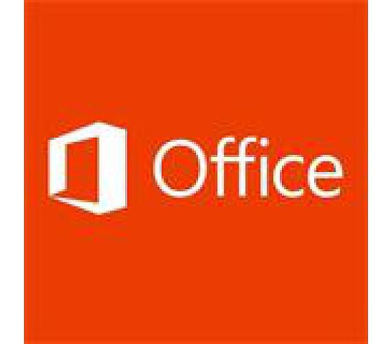 MS ESD Office 2019 pro domácnosti a podnikatele - všechny dostupné jazyky (pouze k HW) (T5D-03183)