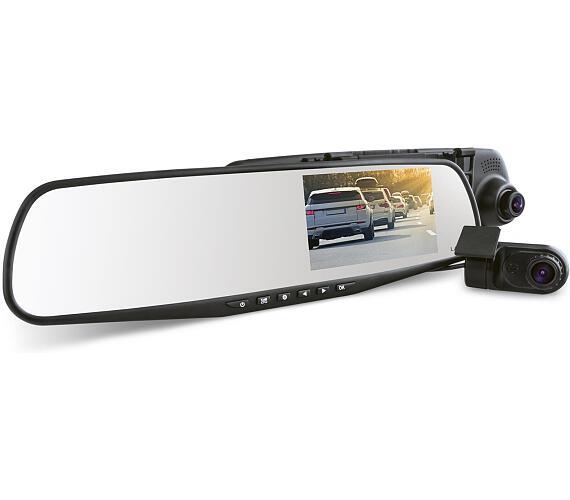 Lamax S7 Dual GPS + DOPRAVA ZDARMA