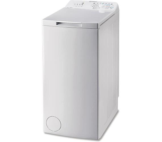 Indesit BTW L50300 EU/N