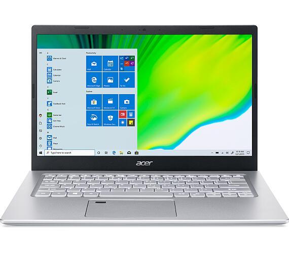 Acer Aspire 5 (A514-54-50TJ) (NX.A50EC.004)