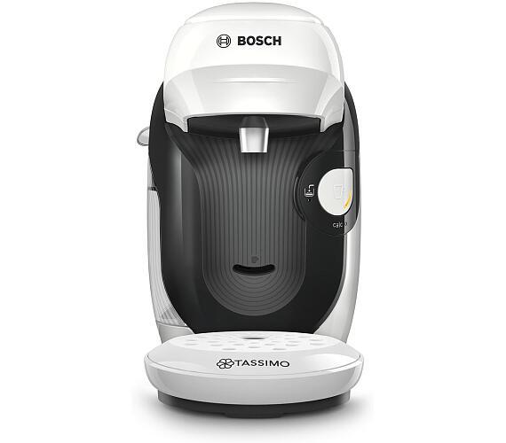 Bosch Tassimo Style TAS1104 + DOPRAVA ZDARMA