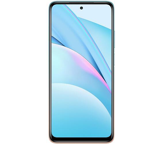 Xiaomi Mi 10T Lite 6GB/128GB + DOPRAVA ZDARMA