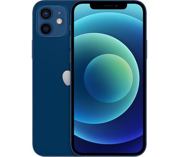 iPhone 12 64GB Blue (MGJ83CN/A)