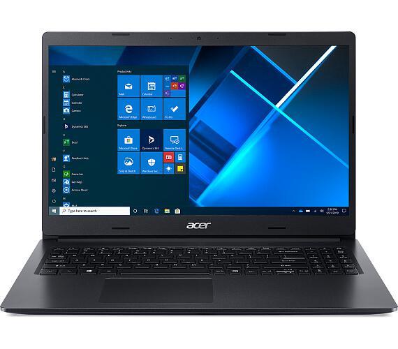 Acer Extensa 15 (NX.EGCEC.002) + DOPRAVA ZDARMA