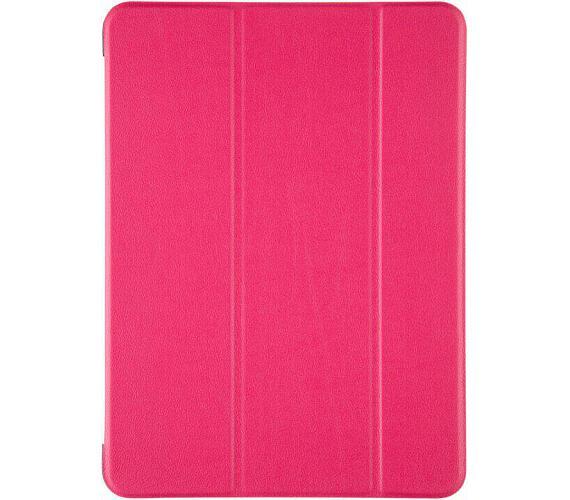 Flipové Pouzdro Lenovo Tab M10 FHD Plus 10,3 Pink
