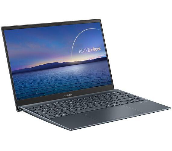 Asus Zenbook 13 UX325EA-EG010T (90NB0SL1-M00940) + DOPRAVA ZDARMA