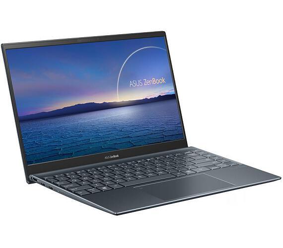 """Asus Zenbook UX425EA-BM009T i5-1135G7/8GB/512GB SSD/14"""" FHD"""
