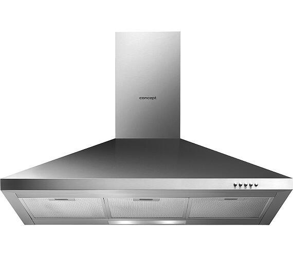 Concept OPK3590ss