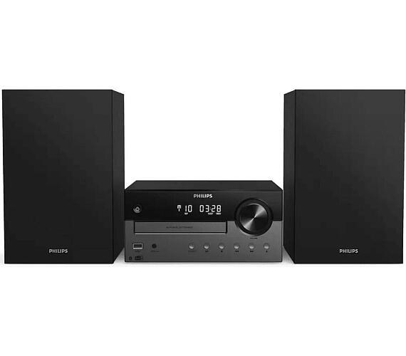 Philips TAM4505 + DOPRAVA ZDARMA