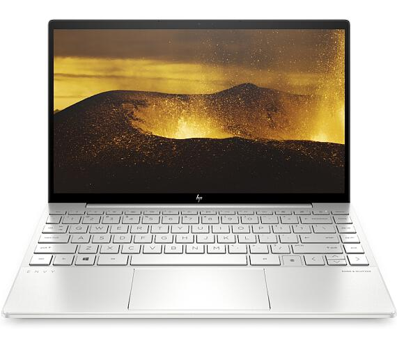 HP ENVY 13-ba1001nc i5-1135G7/16/1TB/W10 (31C83EA#BCM) + DOPRAVA ZDARMA