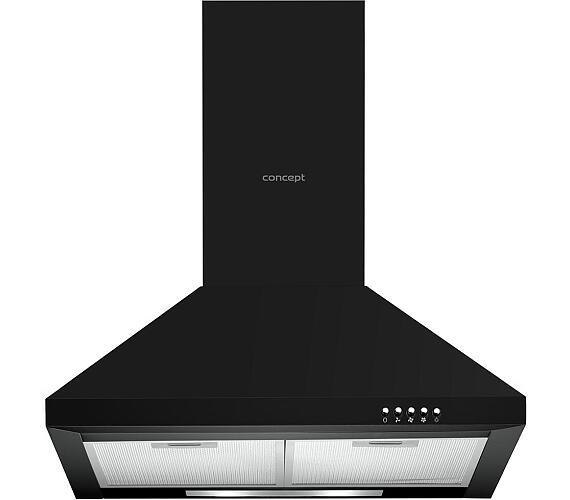 Concept OPK3560bc