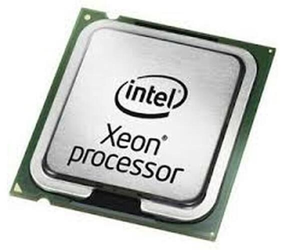 Intel Xeon (8-core) E5-2630V3 (CM8064401831000)