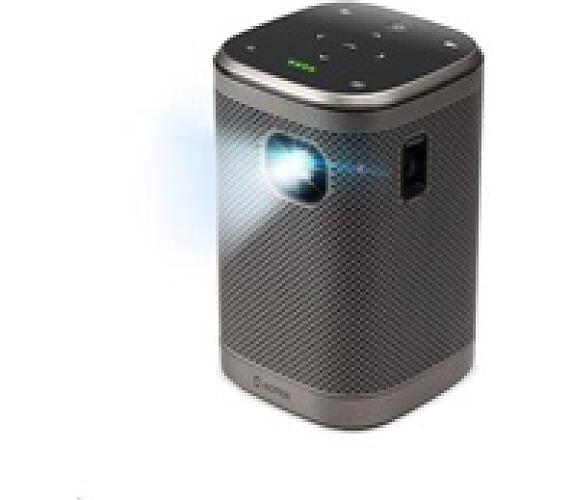 AOpen Projektor AV10 LED