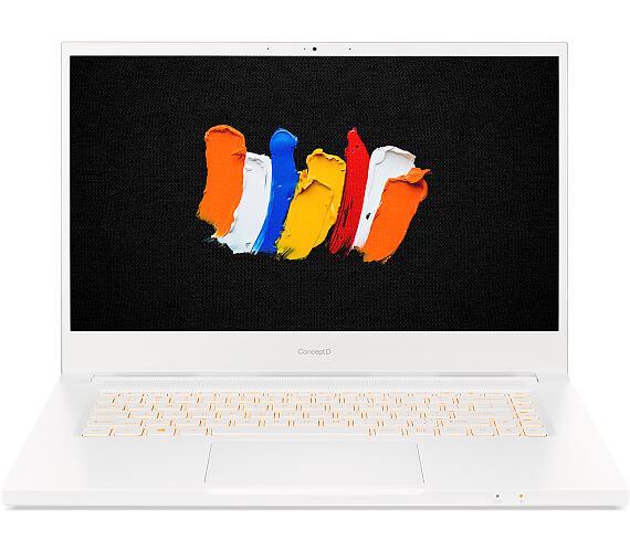 Acer ConceptD 3 Pro (CN315-72P) (NX.C5ZEC.001)