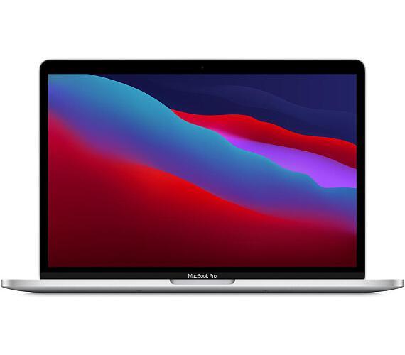 Apple MacBook Pro 13'' (MYDC2CZ/A) + DOPRAVA ZDARMA