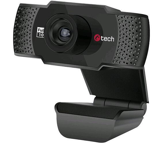 C-Tech CAM-11FHD